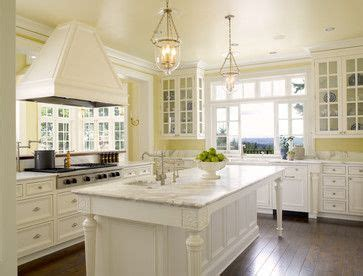 painters for kitchen cabinets best 25 yellow kitchens ideas on yellow 4007