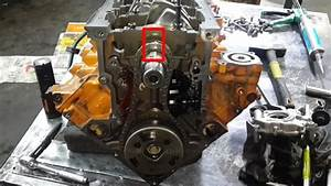 Dodge Charger Srt8 Engine Timing Chain   Timing Chain