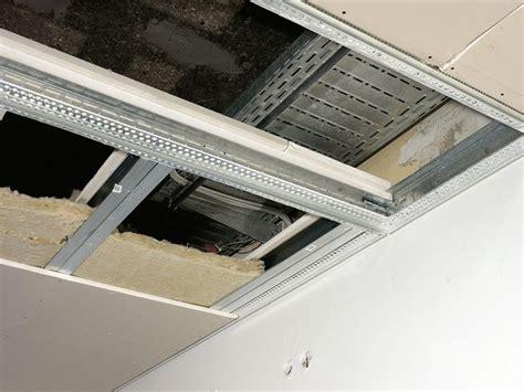 Knauf  Decken Dachgeschosssysteme D131at Knauf