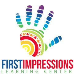 impressions learning center child care amp day care 981   ls