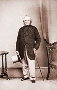 image of a family tree joseph paxton wikipedia