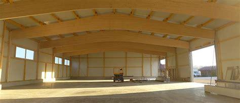 Anbau Holzständerbauweise Preise by Gewerbehallen Gewerbebau Industriebau Holzbau Binz