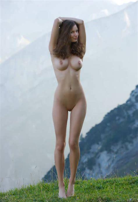 Naked Slender Hottero Com