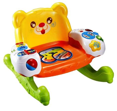 chaise musical fisher price vtech jeu 1er age eveil mon p 39 fauteuil