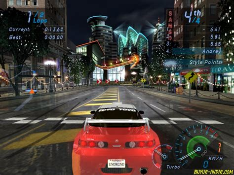 Car Wallpapers 1920x1080 Window 10 Iso Torrent by Need For Speed Underground 1 Rip