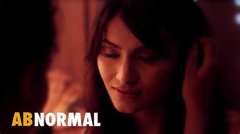 Abnormal Trailer The Short Cuts Youtube