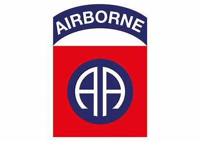 82nd Airborne Division Clipart Airbourne Deviantart Clipground
