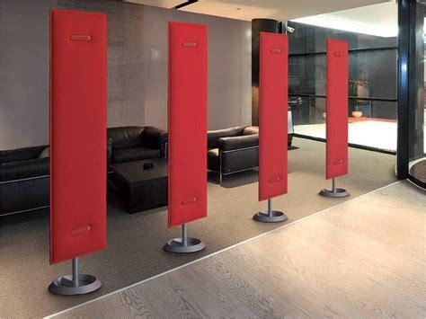 mobilier bureau contemporain room mobilier de bureau pour les entreprises dmb