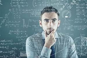 What is a data scientist? A key data analytics role and a ...