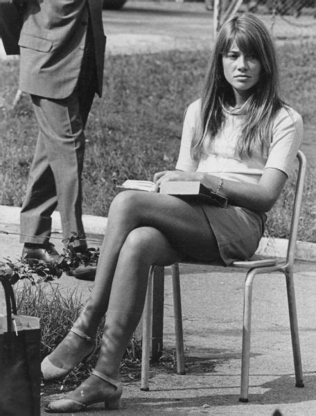 High quality françoise hardy gifts and merchandise. ClassicForever: Lovely Lady of the Week: Francoise Hardy