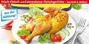 Grill Von Aldi : grill hendl von aldi s d ~ Buech-reservation.com Haus und Dekorationen