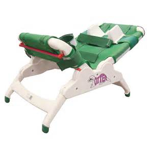 otter pediatric bathing system small wenzelite ot 1000