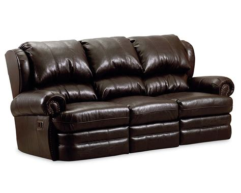 reclining sofa and loveseat lane reclining sofa reclining sofas recliner sofa lane