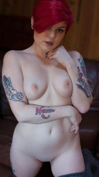 Okenzielogan Nude Sexy Youtubers