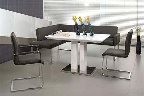 table cuisine angle table de cuisine avec banc d angle sedgu com