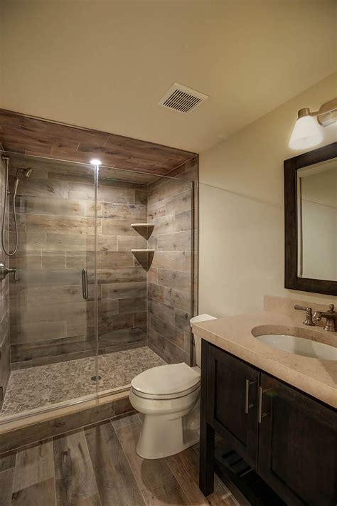 basement bathroom ideas   leave  astounded
