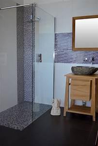 mercier carrelages revetementsfaiencesalles de bains With vitra meuble salle de bain