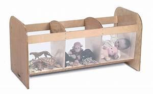 Meuble De Rangement Jouet : meuble de rangement pour jouets brault bouthillier ~ Teatrodelosmanantiales.com Idées de Décoration