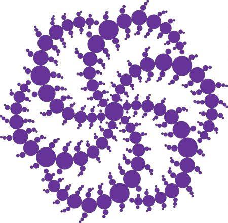 circle pattern cliparts   clip art  clip art  clipart library