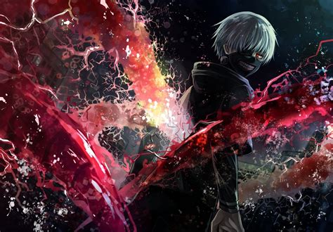 Graphic Anime Wallpaper - anime backgrounds wallpapers sc847hm 1920x1338