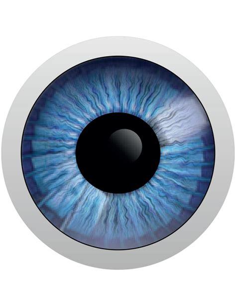 couleurs pour cuisine icones yeux image oeil png et ico