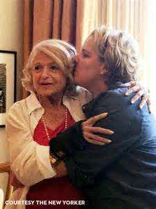 <b>Edith Windsor</b> to Celebrate Supreme Court Victory Against ...