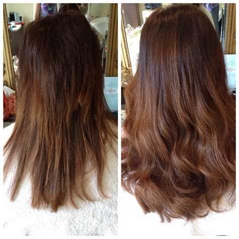 Great Hair by Great Lengths Welcome