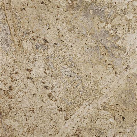 golden wheat granite slab arizona tile slab choices