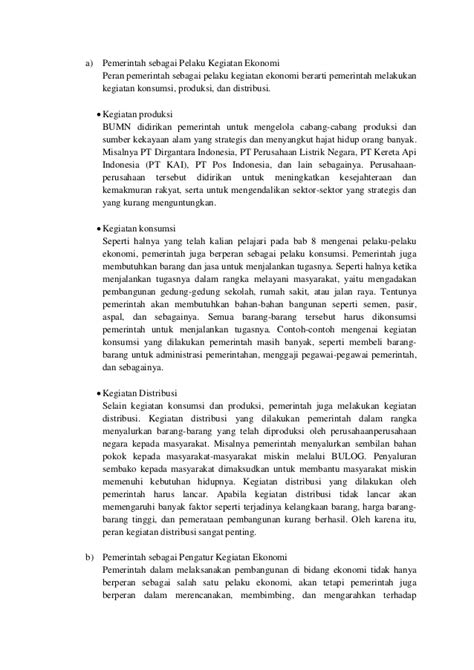 sistem Ekonomi Negara-Negara di ASEAN