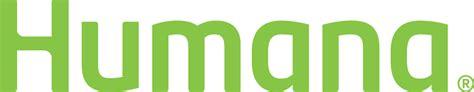 Humana Logo / Insurance / Logonoid.com
