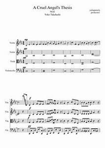 Viola Sheet Music on Pinterest