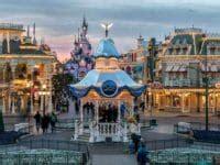 Quanto Costa L Ingresso A Disneyland Disneyland Con I Bambini I Consigli Giusti 2019