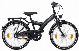 20 Zoll Fahrrad Körpergröße : pegasus arcona nd 20 zoll fahrrad kinderfahrrad shimano 3 ~ Kayakingforconservation.com Haus und Dekorationen