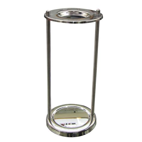 Crema coffee garage has a wide range of coffee equipment for producing cold drip and cold brew coffee, which is an increasingly popular brewing method for many cafes. 600ml Cold Drip Ice Coffee Maker Dutch Brew Machine Stainless Steel Stand