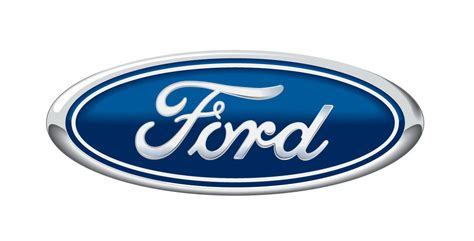 Ford Logo, Ford Car Symbol Meaning And History  Car Brand