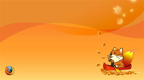 Cool Cat Hd Wallpaper 15 Lovely And Cute Wallpapers Style Arena