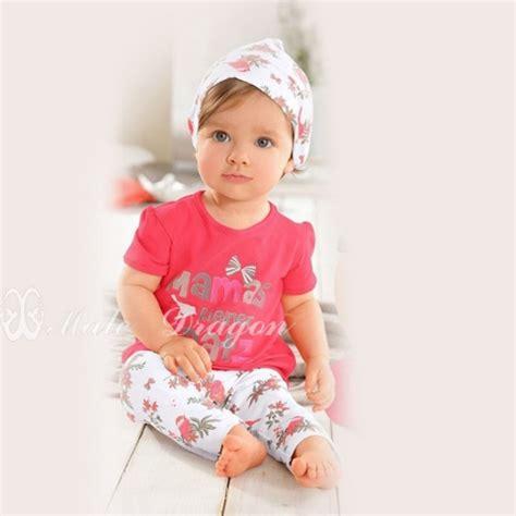 Kaos Kaki Ruffle baju bayi dan anak baju anak perempuan