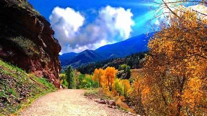 Scenery Wallpapers 1080p Wallpapertip Paisaje Pantalla Fondo