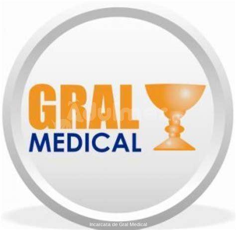 Trusa medicală de urgență farmacia de acasă — imps scm sfânta Treime