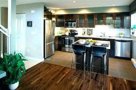 luxury home depot kitchen remodeling cost photos average