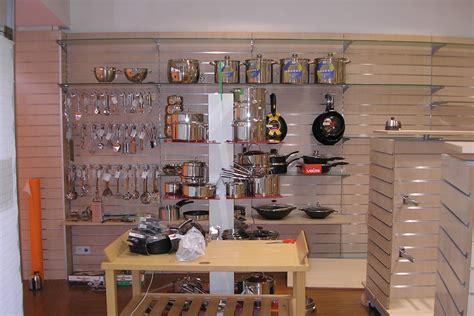 chambre de commerce maine et loire décoration de commerce en maine et loire boutique