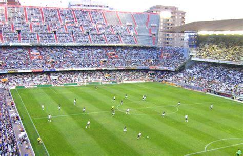 resultat valence espanyol match en direct championnat