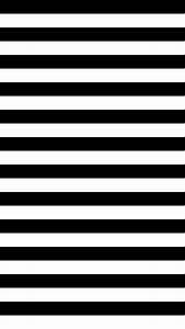 Black White Stripe Wallpapers Widescreen HD Wallpapers ...