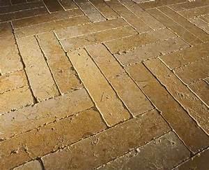 Fliesen Verlegen Preis : mosaik fliesen verlegen preis das beste aus wohndesign ~ Michelbontemps.com Haus und Dekorationen