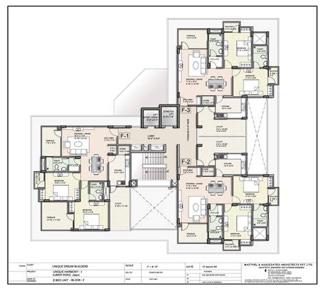 different house plans unique house plans universodasreceitas com