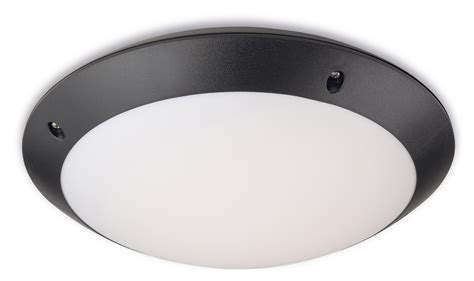 firstlight 2344 nevada outdoor led motion sensor ceiling