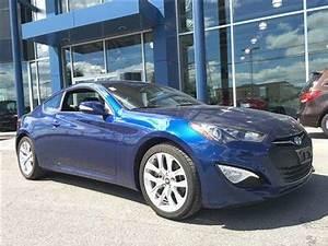 Hyundai Genesis Occasion : hyundai genesis coupe 2 0t premium at 2014 d 39 occasion ottawa inventaire d 39 occasion ogilvie ~ Medecine-chirurgie-esthetiques.com Avis de Voitures