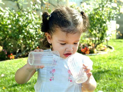 Baby Food Juices And Shakes Babycenter