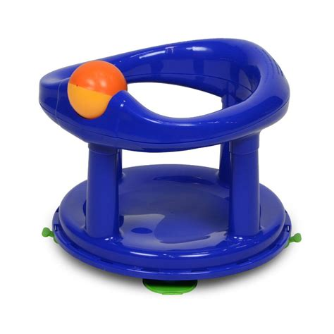 Infant Bath Seat With Suction Cups by Baby Bath Seat Ring Safety 1st Swivel Infant Chair Kid