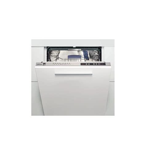 lave vaisselle tout integrable lave vaisselle tout integrable airlux adi955t 489 rvlp